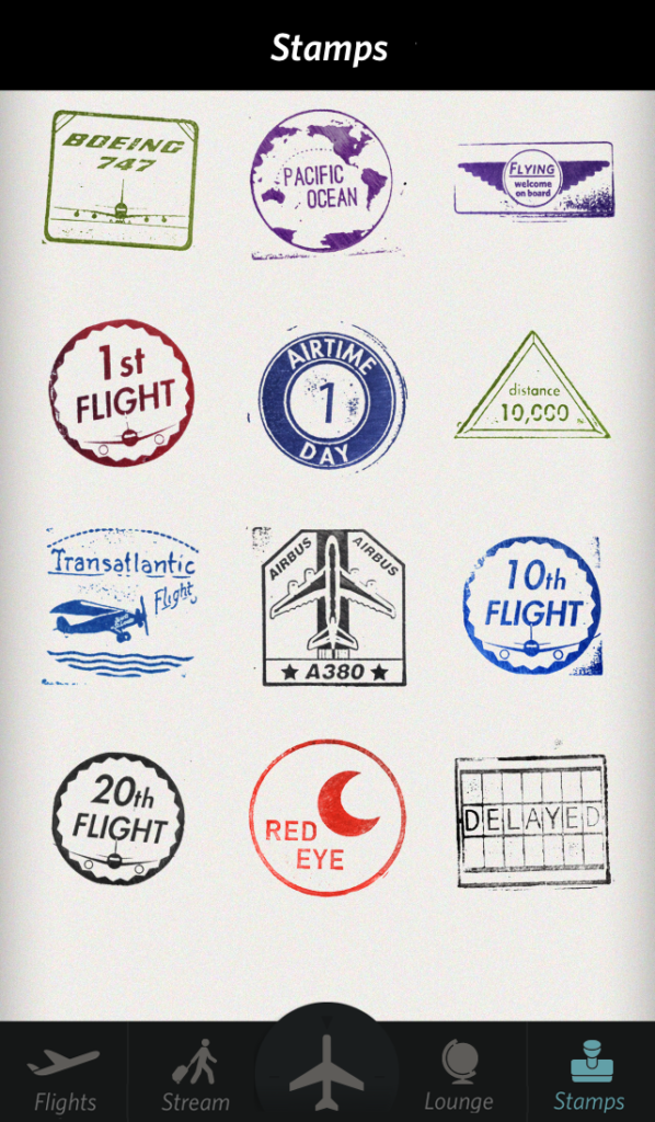 05_stamps_i5